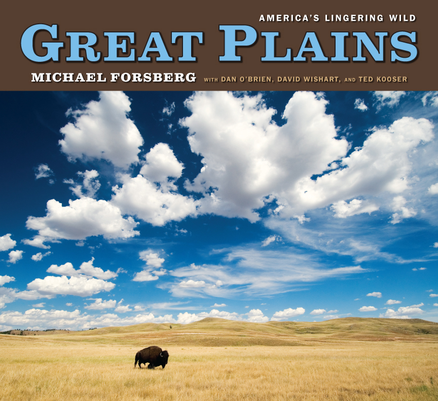 ForsbergGreatPlains