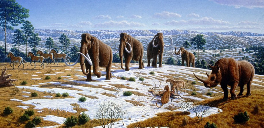 2048px-Ice_age_fauna_of_northern_Spain_-_Mauricio_Antón