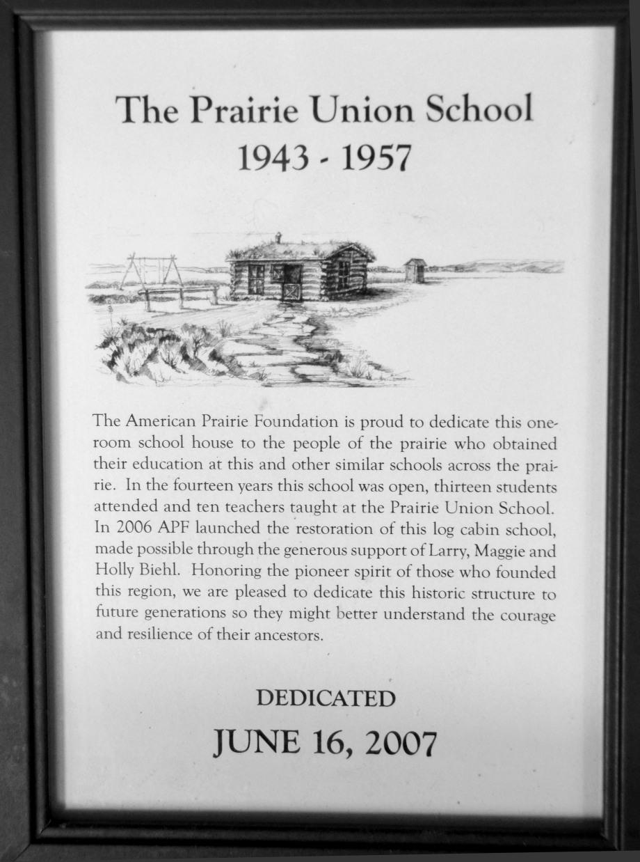 APRSchoolHouse