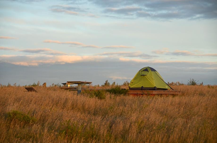 TentSept2016